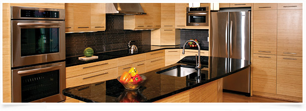 Kitchen Remodeling Experts in Bryn Mawr