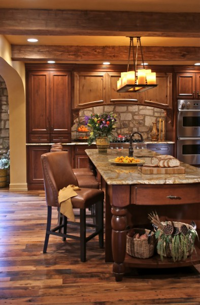 Kitchen Design Philadelphia