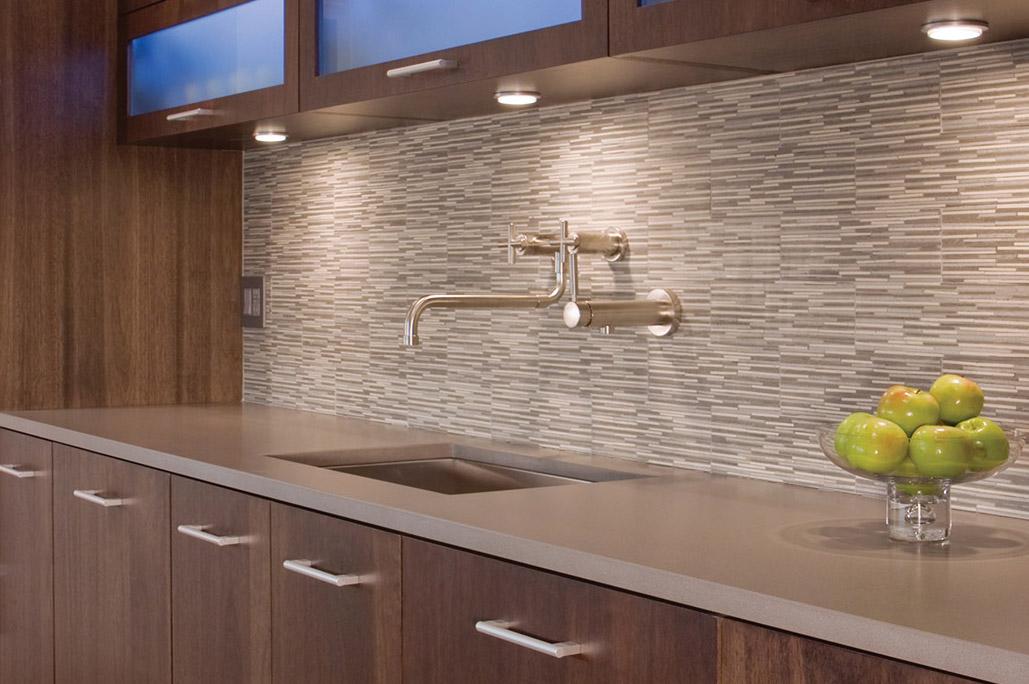 diy kitchen cabinets adelaide kitchen resurfacing kitchen cabinets melbourne home design ideas