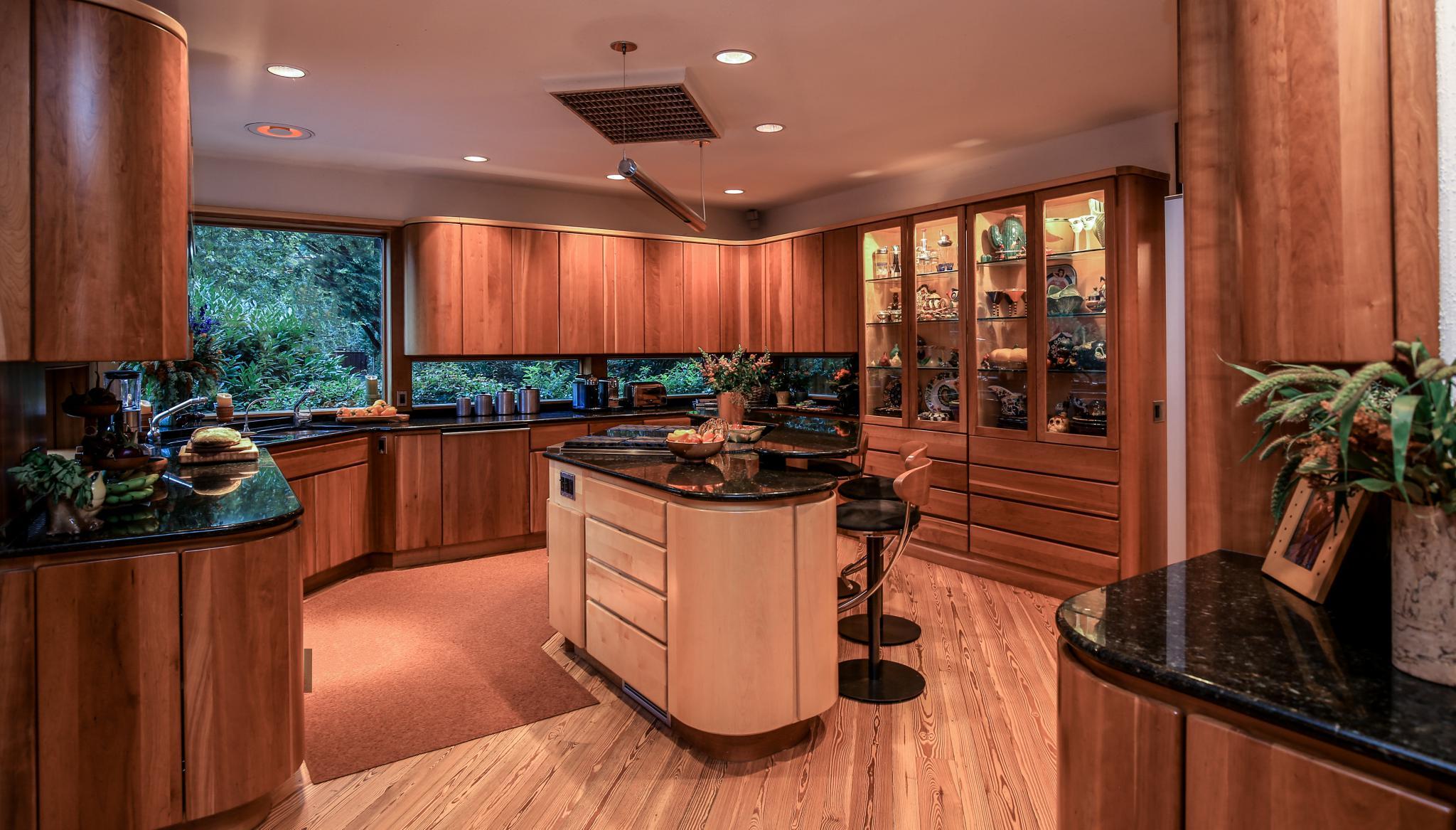 Ausgezeichnet Küche Designer Philadelphia Pa Ideen - Küchenschrank ...