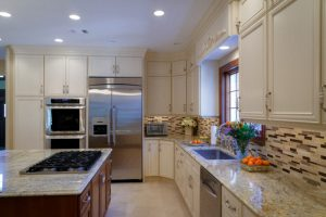 Kitchen Remodeling in Bryn Mawr