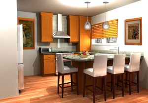 Philadelphia Kitchen Remodeling