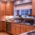 custom cabinets vs factory cabinets