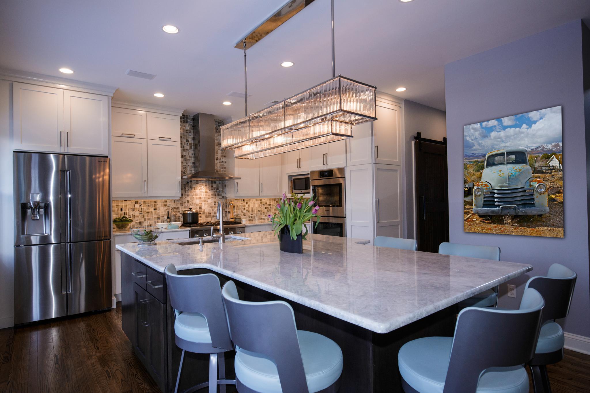 Kitchen Design Gallery Custom Kitchens Performance Kitchens Home