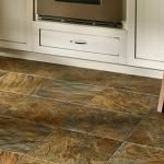 vinyl flooring for kitchens