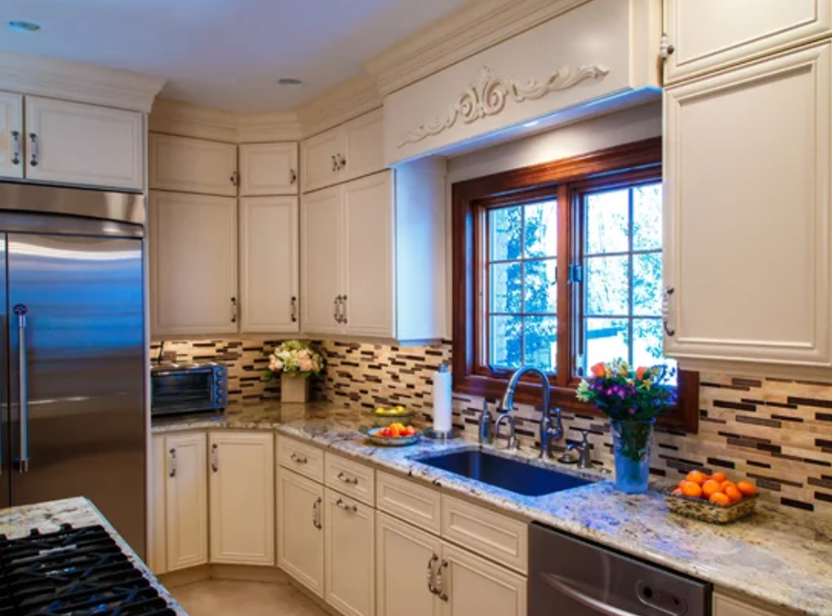 Kitchen Trends 2019 Kitchen Color Trends Performance