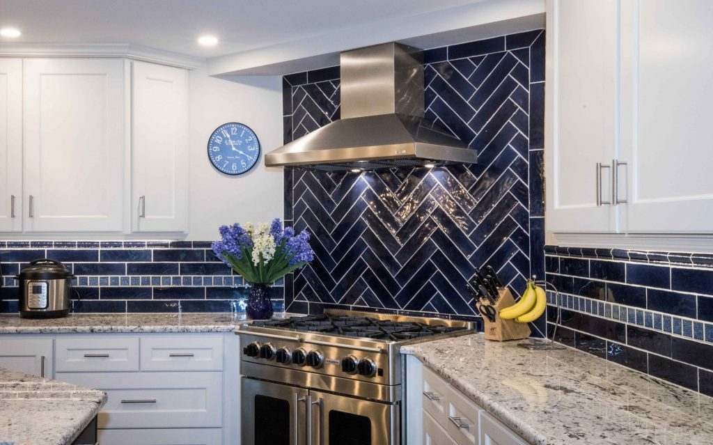 Kitchen Backsplash Ideas There S More To Them Than Meets The Eye