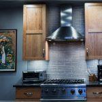 kitchen backsplashes from Performance Kitchens & Home