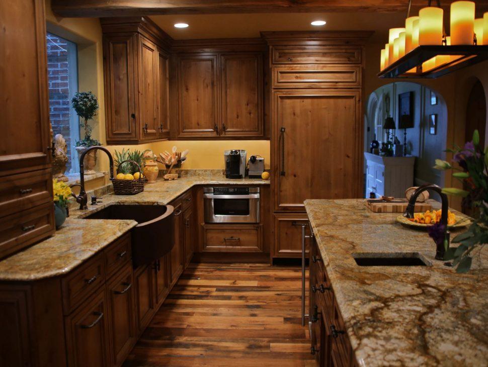 Performance Kitchens Main Line Kitchens Philadelphia Kitchens
